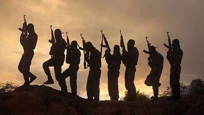 Nieuwe jihadi's radicaliseren in amper 30 dagen