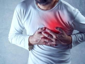 Nieuwe stap in onderzoek naar overlevingskansen na hartstilstand