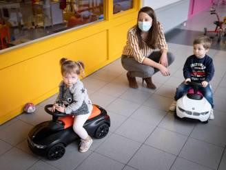 Kinderdagverblijf Kabouterland sluit deuren na coronabesmettingen