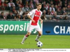 Vertonghen offre la victoire à l'Ajax, MPH s'impose avec Twente