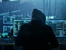 Coup de filet mondial contre le dark web: Europol annonce 150 interpellations