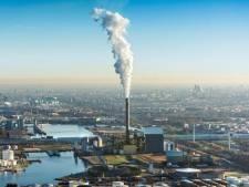 Links: forse CO2-heffing nodig om klimaatdoelstellingen te halen