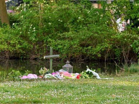 Onderzoek rond babylijkje in Wernhout grijpt ook politiemensen aan