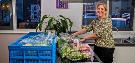 Lekker makkelijk én veilig: Groene Hart ontdekt massaal het boodschappen thuisbezorgen