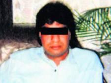 DNB-verdachte Sanjay D. wellicht toch uitgeleverd