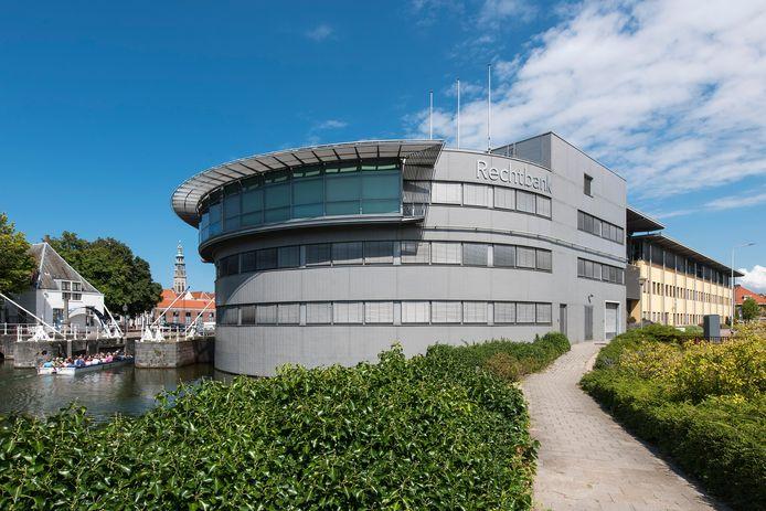 Rechtbank Middelburg