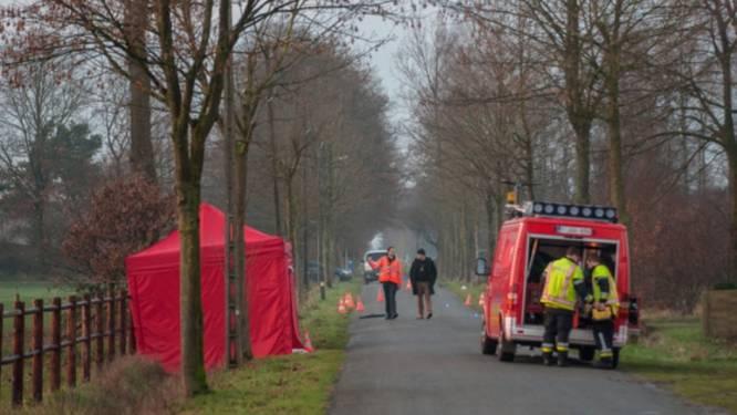 16-jarige fietser na laatste examen doodgereden: dader vluchtmisdrijf opgepakt