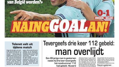 30 interlands 39 selecties 6 doelpunten 1.978 speelminuten 0 gele/rode kaarten 2009 eerste selectie
