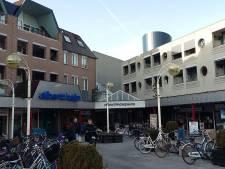 Ondernemers boos: te weinig parkeerplaatsen in Wijchens centrumplan