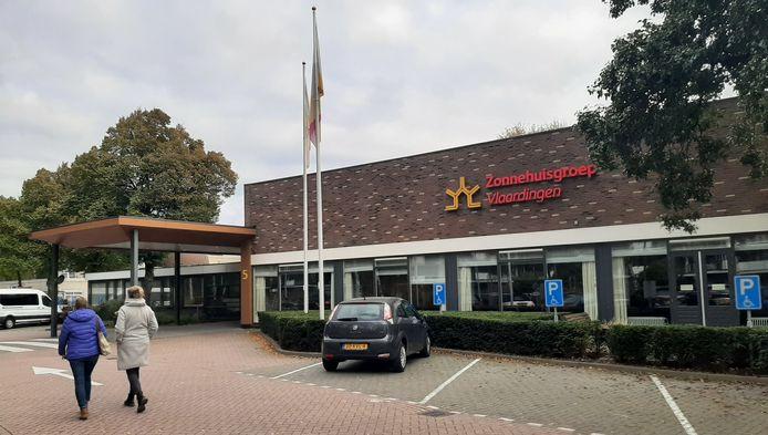 Het Zonnehuis in Vlaardingen