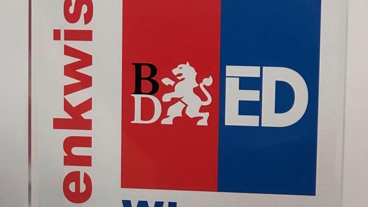 BD/ED Dorpenkwis winnen? Pak hier alvast een voorsprong