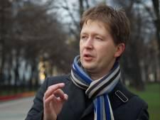 'De Russische spionnen zijn niet gewend aan dit politieke werk'