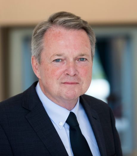VVD uit Bilts college gezet na gelieg over geheime vertrekdeal wethouder Landwehr
