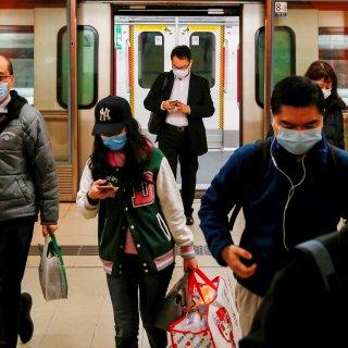 Om economie te stimuleren geeft Honkong burgers geld