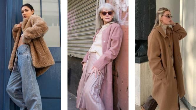 Uggs zijn terug en zelfs hip: zo dragen fashionista's de pluizige botjes nu