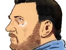 Extra straf dreigt voor veroordeelde Marcel S. na overtreden verbod