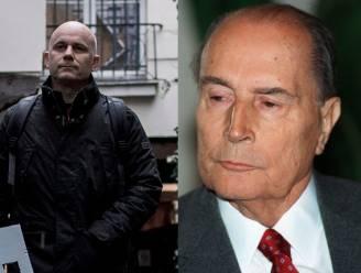Onderzoeker krijgt inzage in archieven van Franse ex-president Mitterrand om rol in Rwandese genocide te achterhalen