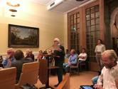 CDA-burgerlid geweigerd aan de discussietafel: 'Het wordt hoog tijd dat Vught de regels aanpast'