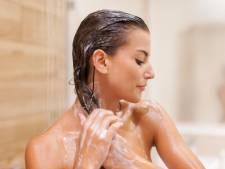 Pourquoi vous devriez ajouter du sucre à votre shampoing
