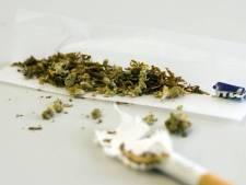 Coffeeshops in zuiden willen drugstoeristen terug