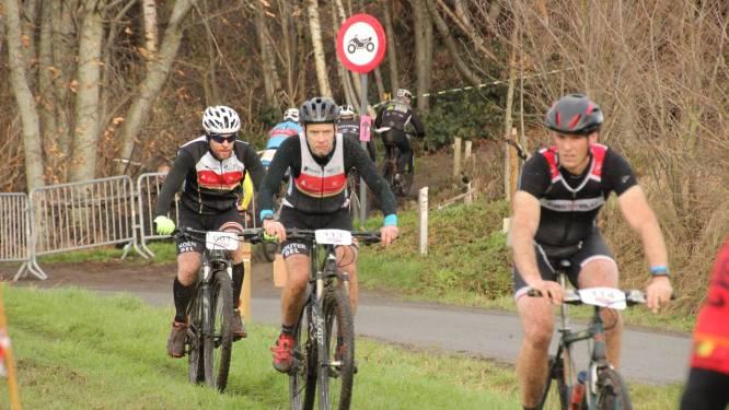 """Triatlon Vlaanderen lanceert nieuw regelmatigheidscriterium crossduatlon: """"Sporters weer perspectief bieden"""""""