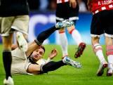 'Vóór de competitie zag iedereen Ajax als titelfavoriet'