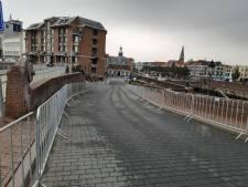 Wielerwedstrijd BinckBank Tour afgelast tot spijt Zeeuwse burgemeesters: 'Pijnlijke beslissing'