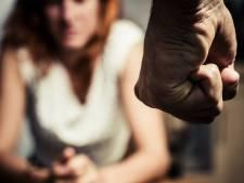 Plan om ex dood te steken was grootspraak volgens rechtbank; geen zes jaar maar 16 maanden cel