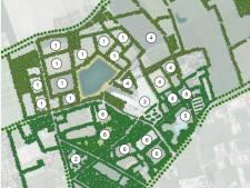 Wat vindt de gemeente Halderberge van de Rucphense Binnentuinplannen?