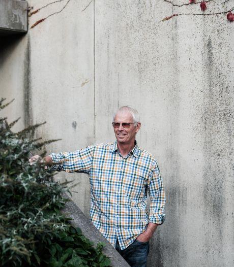 HCI, groot in beton, bestaat 100 jaar: 'Een schitterend product: zand, cement en water, meer heb je niet nodig