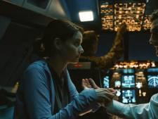 """La série belge """"Into the Night"""" arrive sur Netflix: à bord de cet avion, ils vont passer la nuit la plus terrifiante de toute leur vie"""