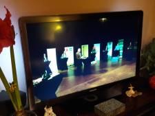 Spekle en Vulders hengelen tijdens MTV-debat naar wethouderspost in Oisterwijk