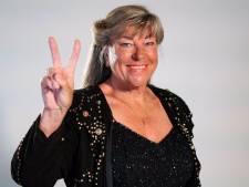 Dineke knock-out in The Voice Senior, maar tóch heeft ze genoten: 'Ik voelde me een echte ster'