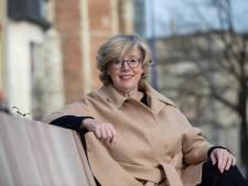 Accusée de favoritisme dans l'accès au vaccin, la bourgmestre de Saint-Trond sera remplacée