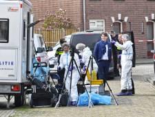 Burgemeester Breda over dood Ger van Zundert: 'Het moet vreselijk zijn geweest'