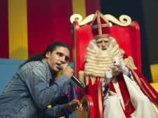 Zo viert bekend Nederland Sinterklaas