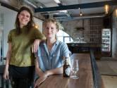 Vernieuwende horeca? Café Herman vecht voor pizza-oven en mosselavonden op terras, met drank na 23 uur