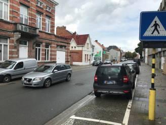 """Stad Oudenburg zoekt burgerpanel voor plannen nieuwe basisschool. """"Het is belangrijk om de inwoners hierbij te betrekken"""""""