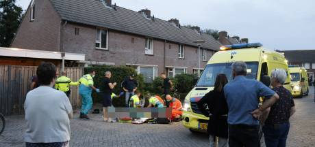 Tommy werd doodgeschoten om een zakje wiet: eis van 14 jaar cel na mislukte drugsdeal in Boxmeer