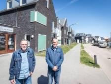 Plan voor woongemeenschap in Leendse school krijgt vervolg