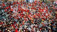 Slovaakse parlementsverkiezingen overschaduwd door huurmoord op journalist