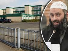 PvdA wil snel standpunt van politie en OM over omstreden Overvechtse alFitrah-moskee