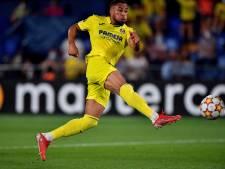 Danjuma scoort voor Villarreal tegen Atalanta, Blom biedt Van Bommel helpende hand in Lille