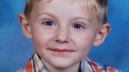 Nadat autistisch jongetje (6) verdween in park: FBI zet geluidsfragmenten van mama en papa in om hem te vinden