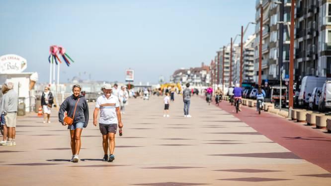 Lang verwarring, maar nu officieel: Belgen mogen met onmiddellijke ingang weer naar tweede verblijf