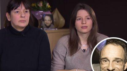 """Weduwe en dochter betwijfelen dat dood carnavalist in Aalst """"spijtig ongeval"""" was"""