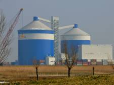 Overslagbedrijf Vlaeynatie blijft groeien op Axelse Vlakte