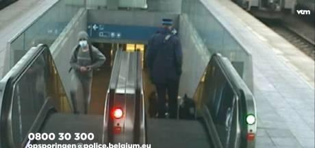 Meisje (14) aangerand in trein: 'Hij probeerde mijn hoofd naar zijn geslachtsdeel te duwen, voelde me zó vies'