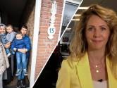 de Stentor Nieuws Update: Boze rijscholen en Klaas helpt Oeigoeren