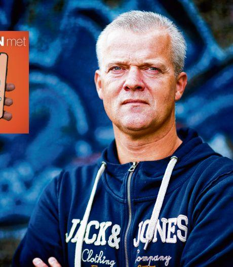 Robin van Galen over het EK: 'Wijnaldum heeft de potentie om speler van het toernooi te worden'
